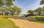 16181 Bayview Drive NE, Parkers Prairie, MN 56361