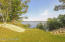 16181 Bayview Drive NE, Parkers Prairie, MN 56361