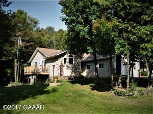 6280 Maple Lane NE, Alexandria, MN 56308