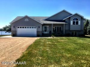 45208 140th Street, Donnelly, MN 56235