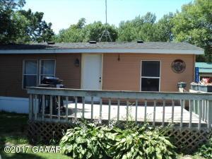 12935 Daydream Drive, Osakis, MN 56360
