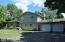 504 Holmes Avenue, Brandon, MN 56308