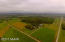 141 acres pristine hunting land