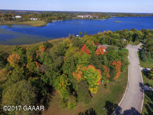 Lot 8 Majestic Lane, Alexandria, MN 56308