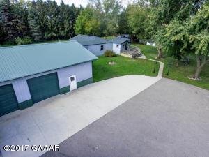 13797 Bird Lake Road SE, Osakis, MN 56360