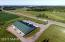 11535 State Highway 29 S, Alexandria, MN 56308