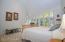 Amazing windows - master suite