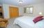 LL Lakeside Bedroom