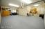 Great storage in attached garage
