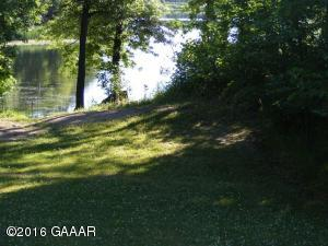 Viking Bay Road NW, Parkers Prairie, MN 56361