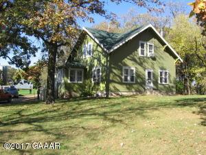 20264 Oak Tree Road NE, Miltona, MN 56354