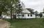 15016 Walnut Lane NE, Miltona, MN 56354