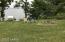15016 Walnut Lane NE, Miltona, MN 56354