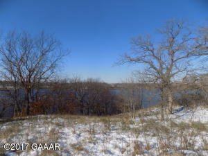 5318 Co Rd 23 Lot 1 SE, Alexandria, MN 56308