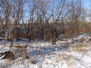 5318 Co Rd 23 Lot 2 SE, Alexandria, MN 56308