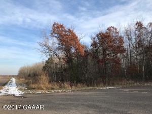xxx Quail Road, Sauk Rapids, MN 56379