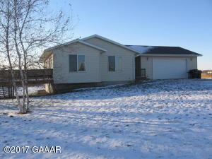 2224 Homestead Road NE, Nelson, MN 56355