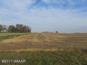 XXX CR 35, Cedar Mills, MN 55350