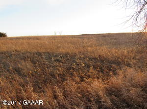 Lot 8 Birchwood Estates Road, Fergus Falls, MN 56537