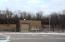 1814 N 1st Avenue, Fergus Falls, MN 56537