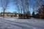 626 Birchwood Road NW, Alexandria, MN 56308
