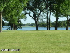 Lot 7 Basswood Beach Drive NW, Brandon, MN 56315