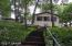 32387 Stalker Lake Lane, Battle Lake, MN 56515