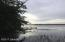 Stalker Lake