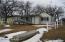 5770 N Lake Mary Drive SW, Alexandria, MN 56308