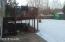 2211 Woodland Park Drive NE, Alexandria, MN 56308