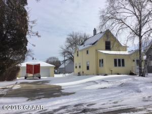 211 Maple Street S, Sauk Centre, MN 56378