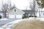 1117 S Darling Drive NW, Alexandria, MN 56308