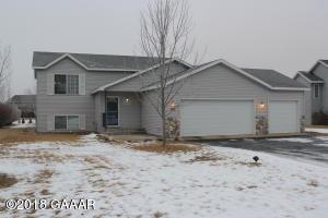 109 Iris Lane E, St. Joseph, MN 56374