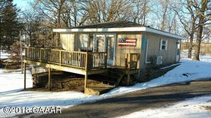 1878 Hidden Valley Lane NW, Miltona, MN 56354