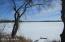xxx Breezy Shores Road, Ottertail, MN 56571