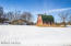 312 E Lake Cowdry Road NW, Alexandria, MN 56308