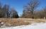 County Highway 38, Parkers Prairie, MN 56001