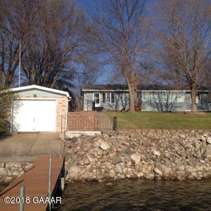 19041 Eastwood Drive, Osakis, MN 56360