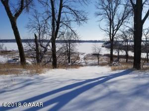 Lots 1,2&3 Maple Trail SE, Alexandria, MN 56308