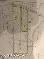 XXXX3 County Road 64, Miltona, MN 56354