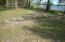 32924 Mac Circle, Dent, MN 56528