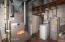 new furnace in 07/08
