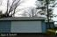 22791 Ferncliff Lane, Clitherall, MN 56524