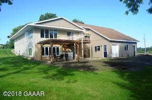 23633 N Lakeshore Drive, Glenwood, MN 56334