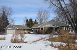 17738 Stangeland Drive, Glenwood, MN 56334