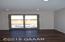8086 Hummingbird Lane SW, Alexandria, MN 56308