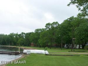 2600 Big Horn Bay Road NW, Alexandria, MN 56308