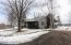 1601 E Lake Brophy Road NW, Alexandria, MN 56308