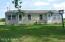 14600 State Hwy 27 W, Kensington, MN 56343