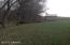 10587 Little Chippewa Road NW, Evansville, MN 56326